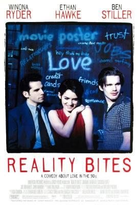 reality bites full movie eng sub