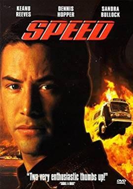 Download Speed 1994 (1080p Bluray x265 HEVC 10bit AAC 5 1