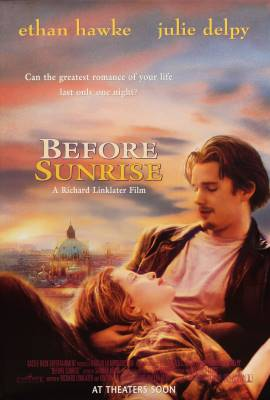 Before Sunrise 1995 Criterion (1080p Bluray x265 HEVC 10bit AAC 2 0