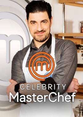 Celebrity Masterchef