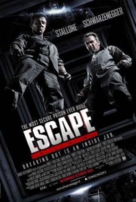 Escape Plan 2013 2160p BluRay REMUX HEVC DTS-HD MA TrueHD 7 1 Atmos