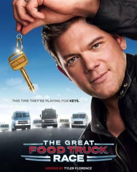Download The Great Food Truck Race (2010) S10E06 - shake showdown