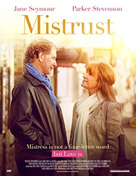 Mistrust