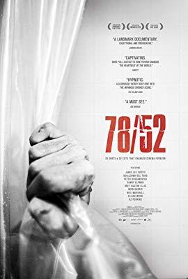 78/52: Hitchcock