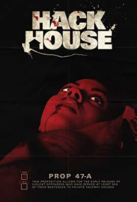 Hack House