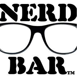 Nerd Bar Live Mad Max Fury Road
