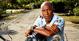 Death in Paradise A Personal Murder