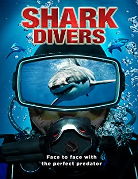 Shark Divers - Dokumentation