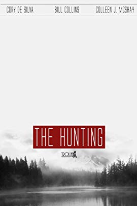 The Hunting