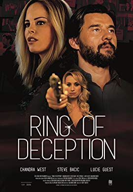 Ring of Deception