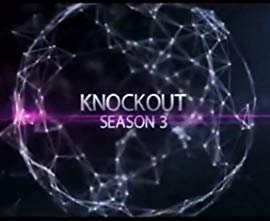 Knockout Celebrity Edition Ring Dreams