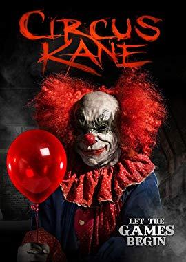 Circus Kane