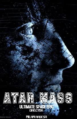 Atar Mass 2019