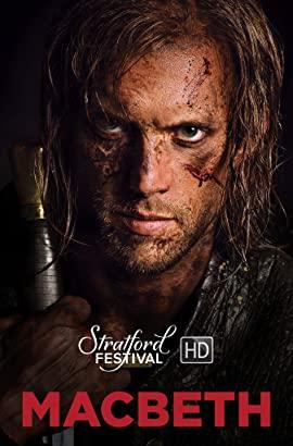 Stratford Festival: Macbeth