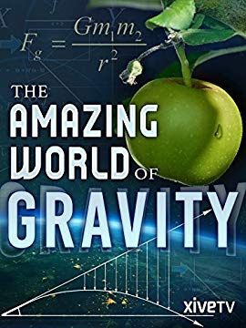 Gravity and Me: The Force That Shapes Our Lives