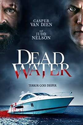 Dead Water