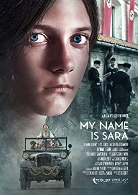 My Name Is Sara