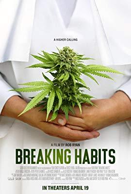 Breaking Habits