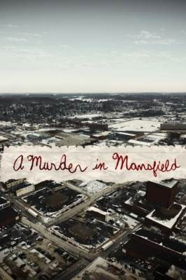 A Murder in Mansfield