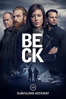 Beck Djävulens advokat