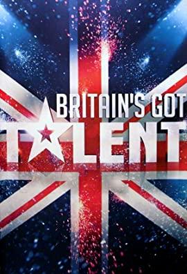 Britain's Got Talent 2018: Auditions 6