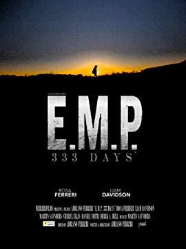 E.M.P. 333 Days