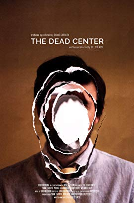 The Dead Center (2018) WEBRip 720p x264 850Mb Download