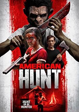 American Hunt