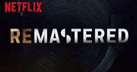 ReMastered Who Killed Jam Master Jay?