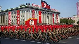 North Korea's Secret Slaves: Dollar Heroes
