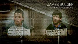 James Bulger: The New Revelations