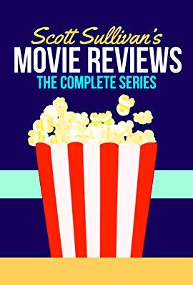 Scott Sullivan's Movie Reviews Anna and the Apocalypse