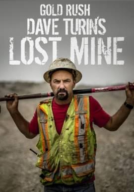 Gold Rush: Dave Turin