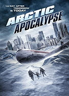 Arctic Apocalypse