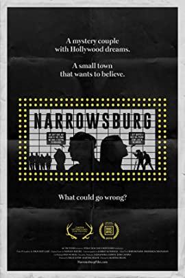 Narrowsburg