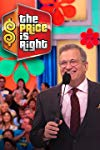 The Price Is Right (1972) - SevenTorrents