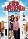 Home Improvement (1991) - SevenTorrents