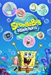 SpongeBob SquarePants (1999) - SevenTorrents