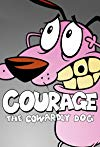 Courage the Cowardly Dog (1999) - SevenTorrents