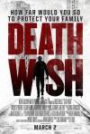 Death Wish (2018) - SevenTorrents