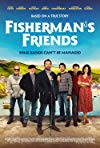 Fishermans Friends (2019) - SevenTorrents