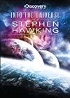 Stephen Hawkings Universe (2010) - SevenTorrents