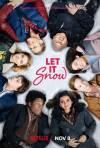 Let It Snow (2019) - SevenTorrents