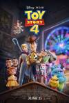 Toy Story 4 (2019) - SevenTorrents