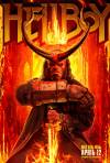 Hellboy (2019) - SevenTorrents