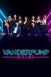 Vanderpump Rules (2013) - SevenTorrents