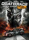 Death Race 4: Beyond Anarchy (2018) - SevenTorrents