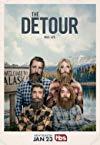 The Detour (2016) - SevenTorrents
