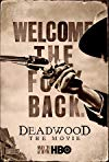Deadwood: The Movie (2019) - SevenTorrents