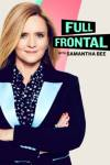 Full Frontal with Samantha Bee (2016) - SevenTorrents